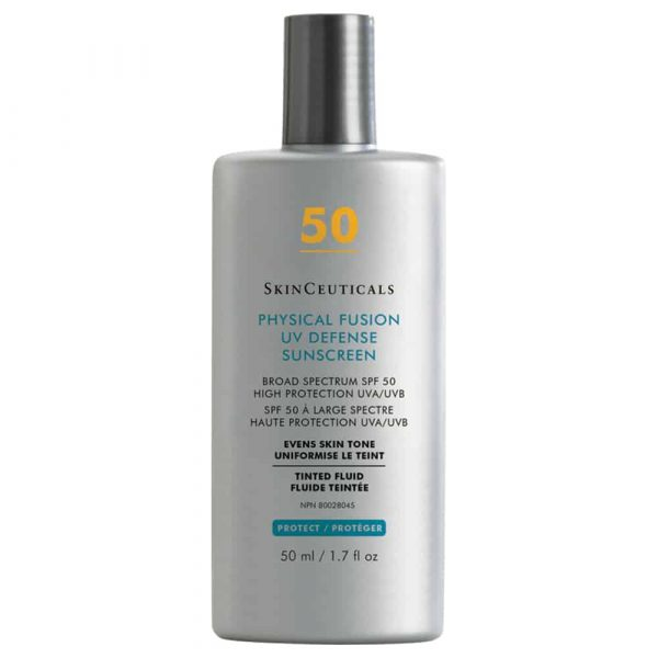 SkinCeuticals Physical Fusion UV Defense FPS 50