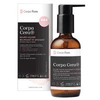 Corpa Cera +