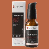 Grenadfine