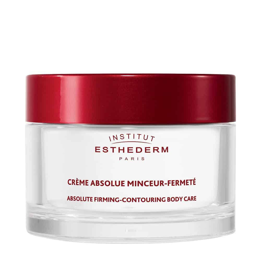 Absolute Firming-Contouring Body Care