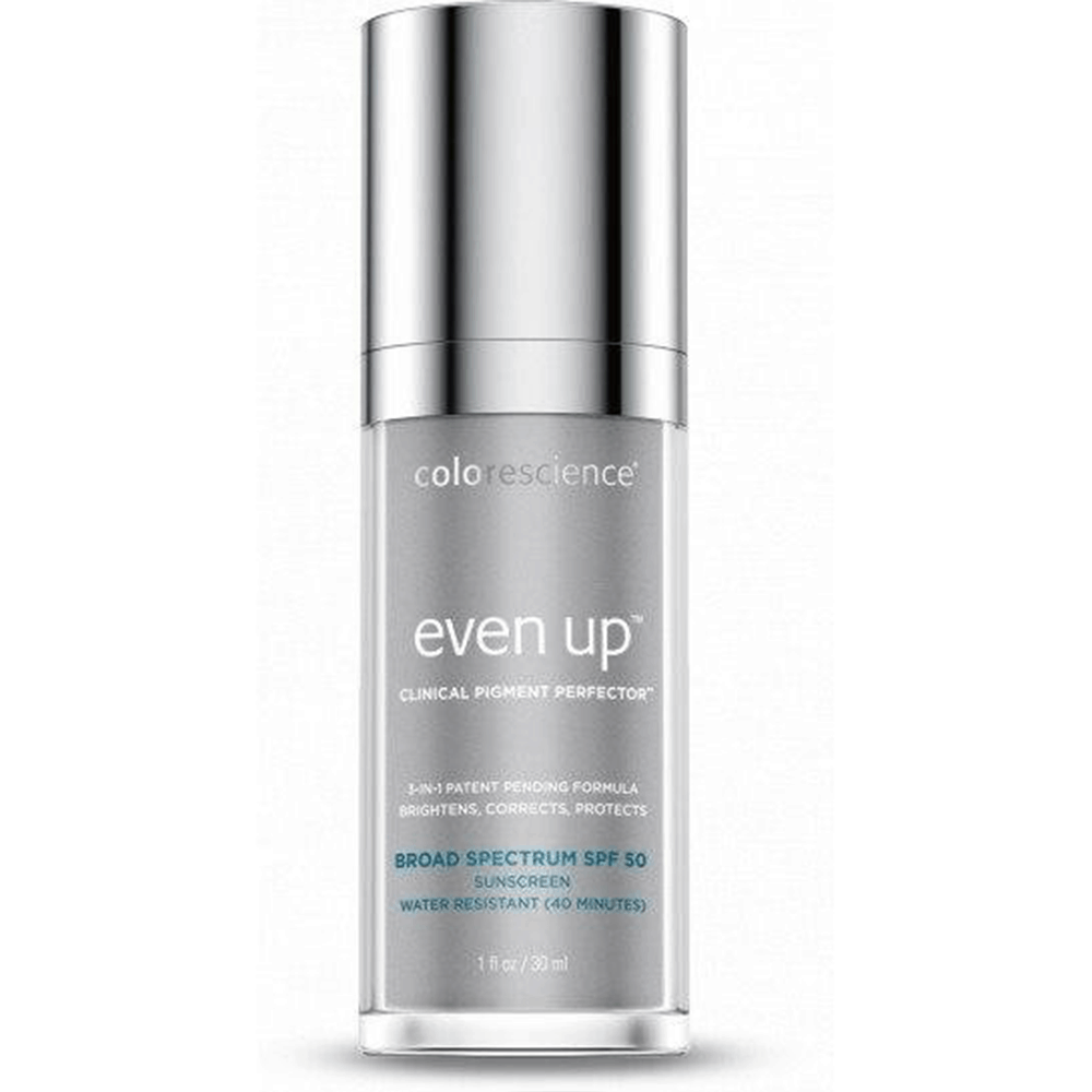 EVEN UP Perfecteur de Pigments FPS 50
