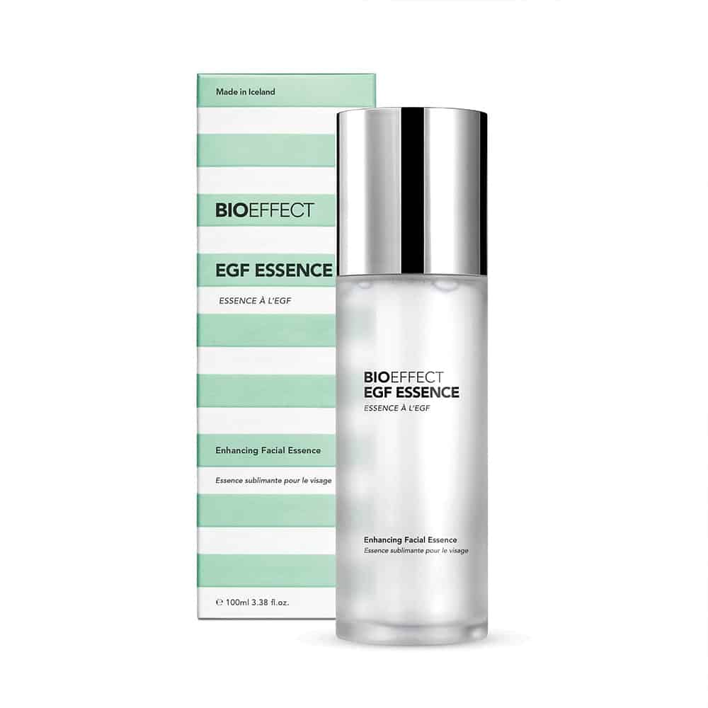 EGF Enhancing Facial Essence