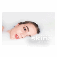 carte_skins_soin