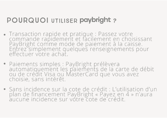 Paybright_mobile