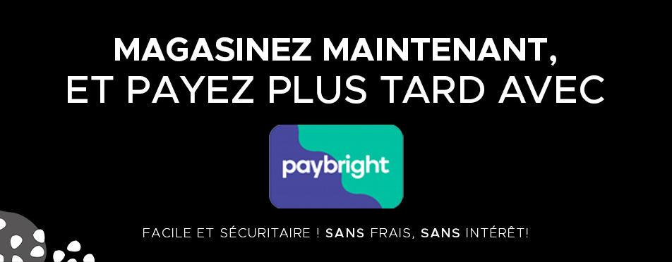 paybright_header