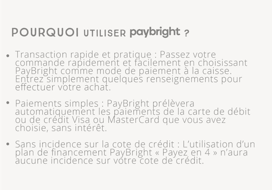 pourquoi_paybright_fr_ec59c48b-2421-4143-b24b-2abeda7953ee_1080x