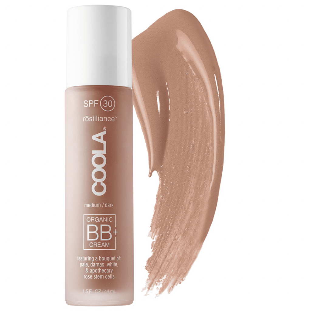 Coola - Rōsilliance® BB+ Crème FPS 30 Medium/Deep